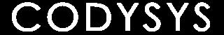 codysys_texte-blanc_320x50